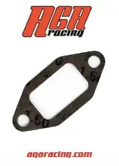 junta de escape motor X30 AGA Racing tienda kart online