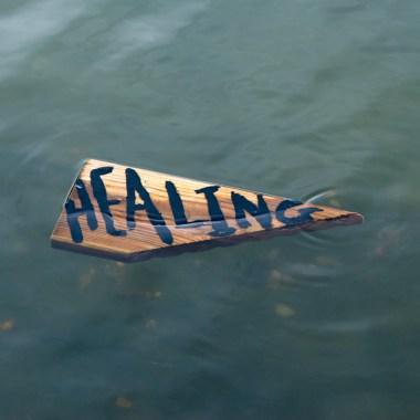 healing-1
