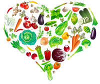 cropped-veggie-heart.png