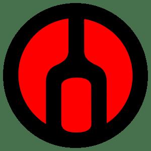 Logo de AGARMO