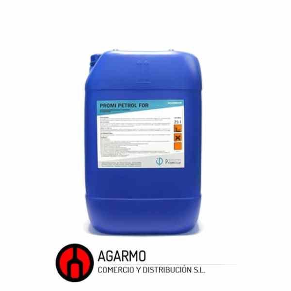 Promi-Petrol-For-AUTOMOCION-LIMPIEZA-CARROCERIAS