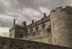 castillos embrujados