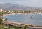 Visitar Isla Margarita