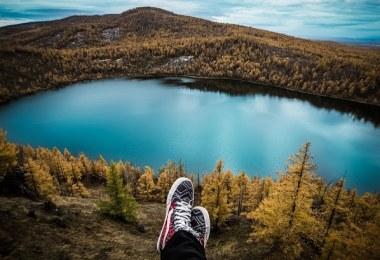 importancia de viajar