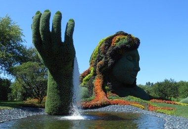 Montreal turismo