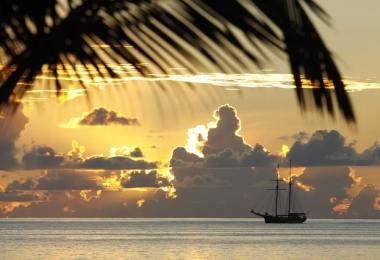 Seychelles - que hacer y que ver