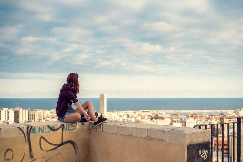Que ver en Alicante - Benidorm