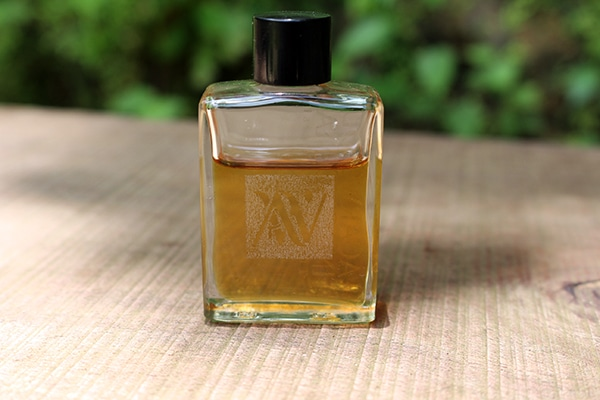 fine-bengalon-oud-oil