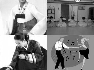 韓国 ソウル 風俗 アガシ