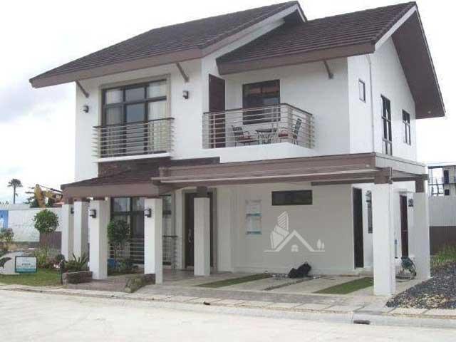 Harga Jasa Bangun Rumah Minimalis 2 Lantai