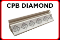 Jual List Plafon Pvc Cpb Diamond