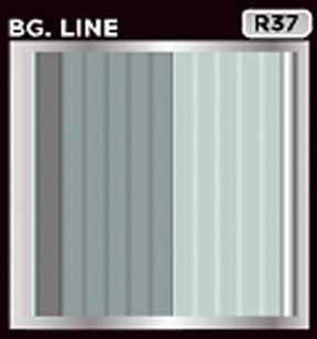 Plafon Pvc Motif Bg.line