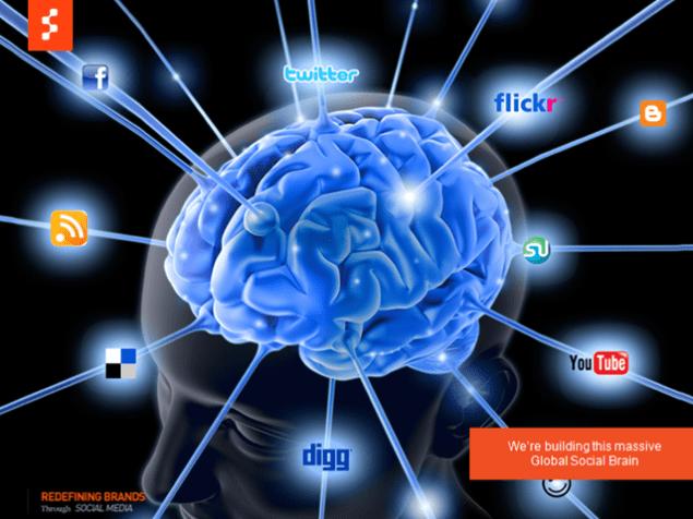 Global-Social-Brain-PNG