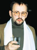 Bogusław Bagsik