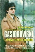Andre Gasiorowski