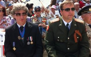 2012 Ashdod parade - 31