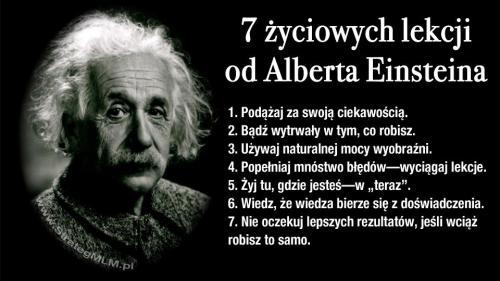 7-zyciowych-lekcji-od-alberta-einsteina-9015