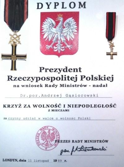 awards - 29