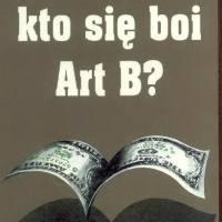 Kto się boi Art-B: Oscylator
