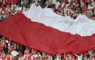 polacy-flaga-polski-symbol-polski_22856256