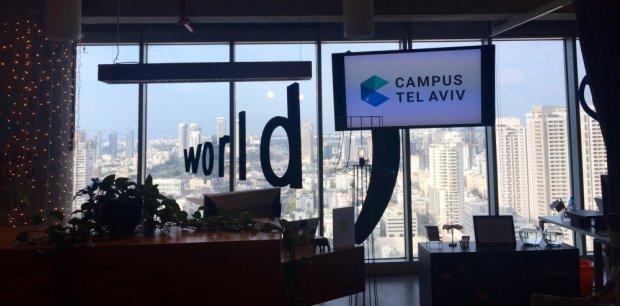 z19092665Q,Google-Campus-Tel-Awiw