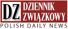 LogoDZPDN1