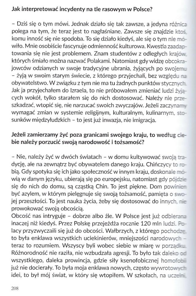 wybieram Polske 7