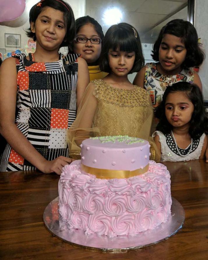 cake-and-mehek.jpg