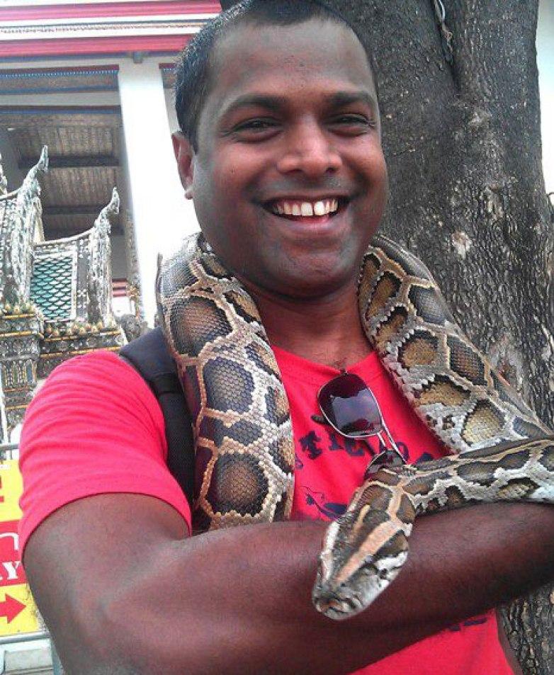 natitvity-with-python