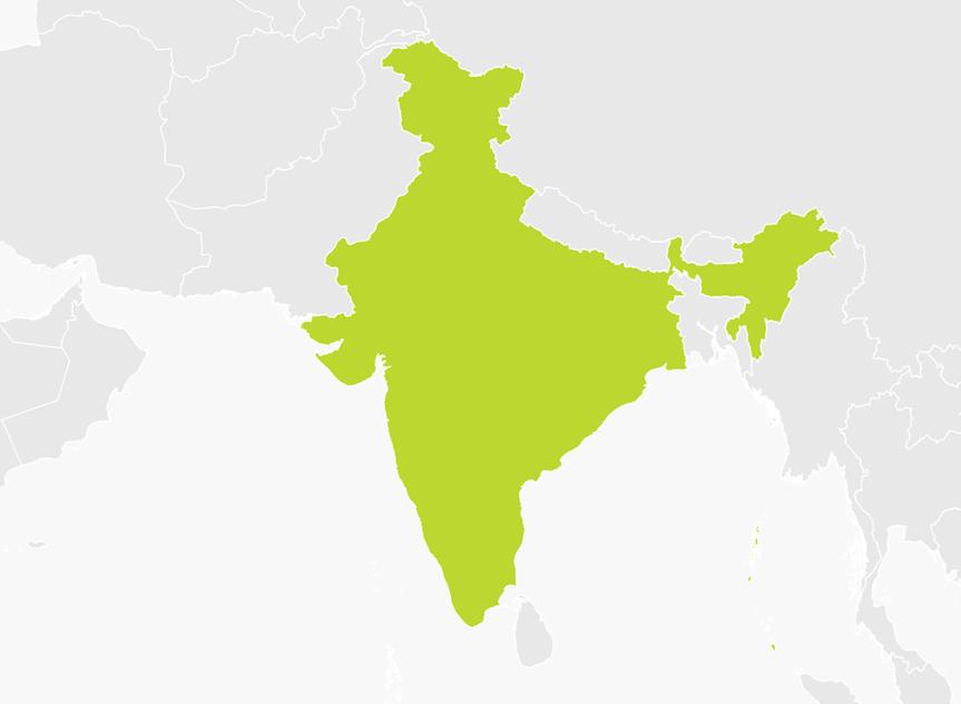 मेरा भारत महान ?