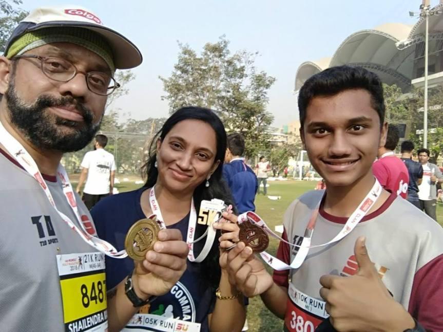 runner-family.jpg