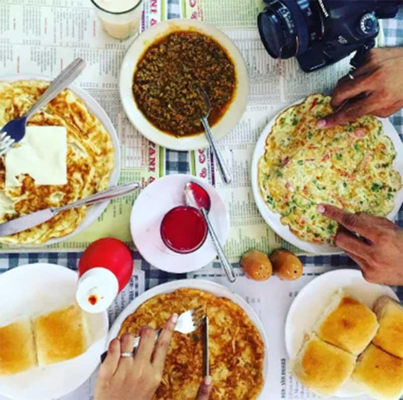 irani-food
