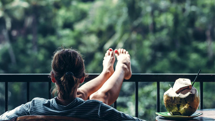 6 Types of Self-Care for Your Mental Health