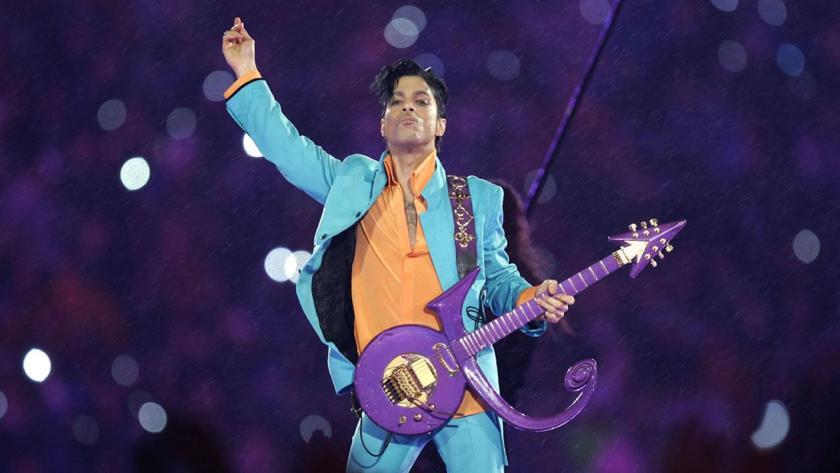 1461258354-prince-reuters.jpg