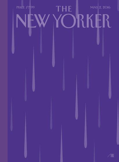 CoverStory-Staake-PurpleRain-690x942-1461274099