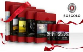 boscolo_gift_collezione-1