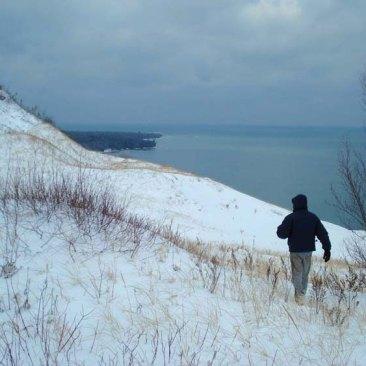 Dunes-hike-large
