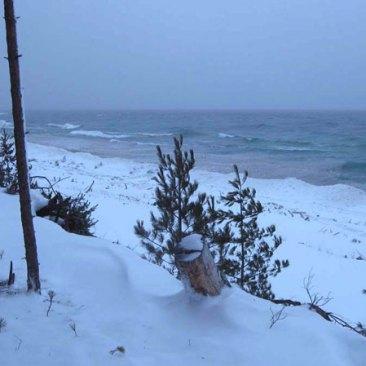 Gobel-Beach-big