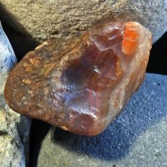 Agate-Finds-008