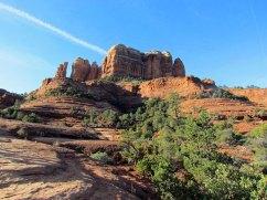 Arizona-015-large