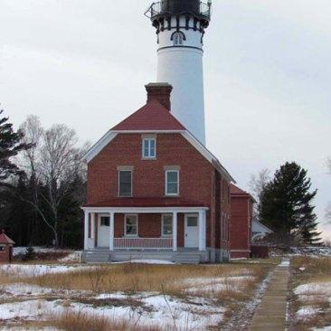 Au-Sable-Lighthouse-big
