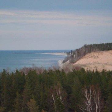 Breakwater-from-dunes