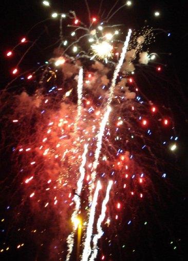 Firework-big