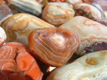 Fortification-Agate-big