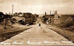 Grand-Marais-North