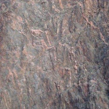 Granite-seams-big