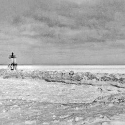 Harbor-Lighthouse-big