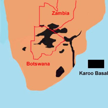 Karoo-Basalt-map-big