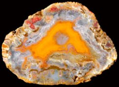 Kentucky-Agate-3