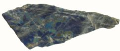 Labradorite-1
